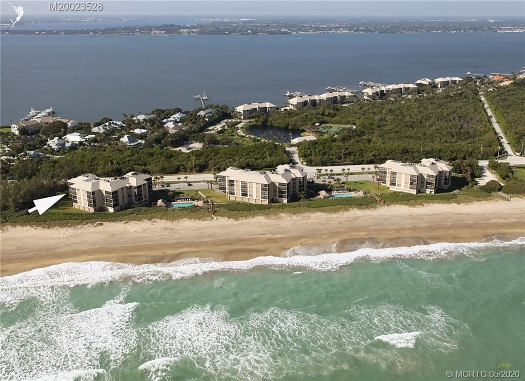 2491 NE Ocean Boulevard #206, Stuart, FL 34996 - #: M20023528