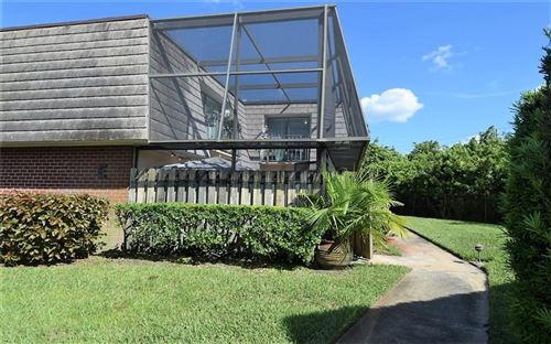 Photo of 3196 SE Brook Street, Stuart, FL 34997 (MLS # M20020532)