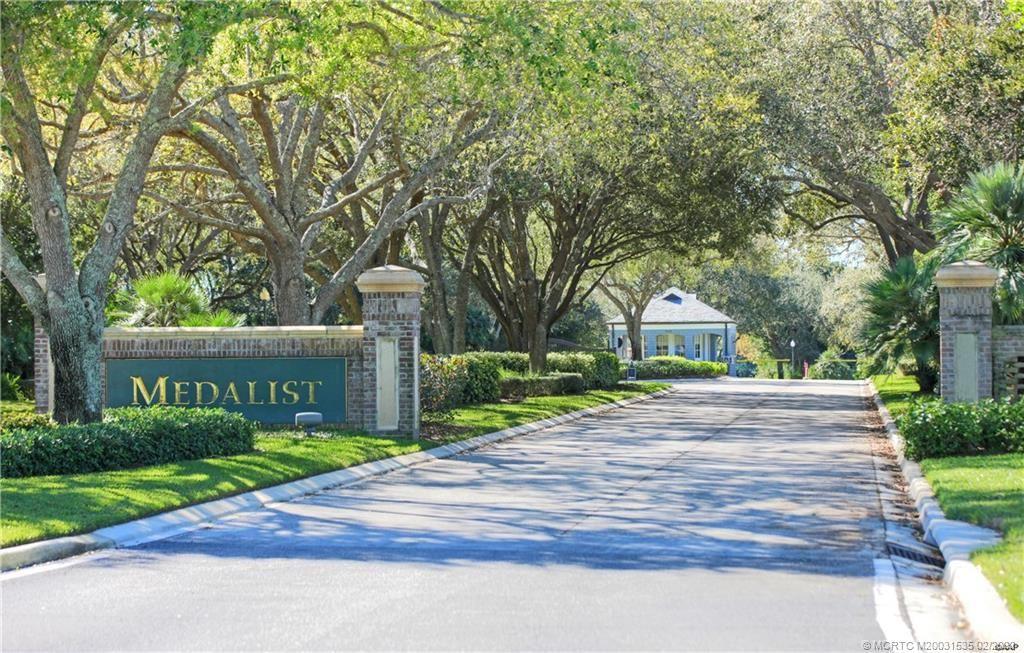 Photo of 10420 SE Scrub Jay Lane, Hobe Sound, FL 33455 (MLS # M20031535)