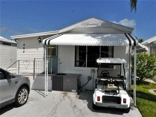 Photo of Jensen Beach, FL 34957 (MLS # M20022536)