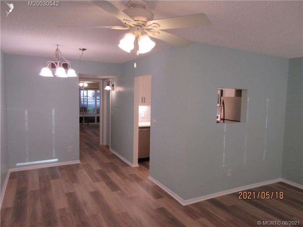 1225 NW 21st Street #2504, Stuart, FL 34994 - #: M20030542