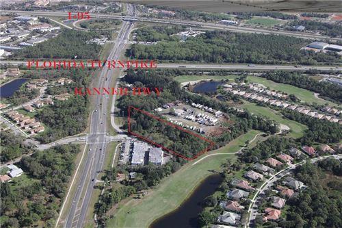 Photo of 1010 SW Kanner Highway, Stuart, FL 34997 (MLS # M20003544)