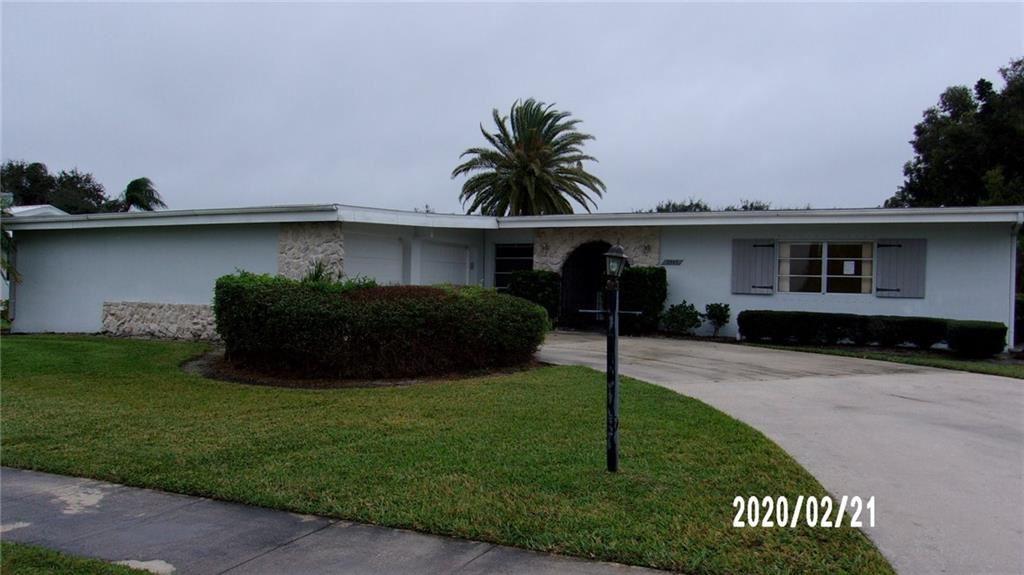 2949 SE Santa Anita Street, Port Saint Lucie, FL 34952 - #: M20022549