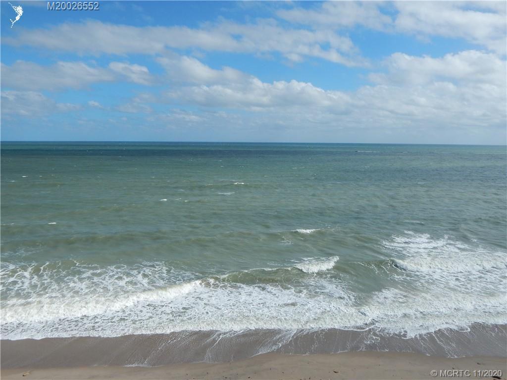 9600 S ocean Drive #705, Jensen Beach, FL 34957 - MLS#: M20026552