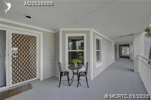 Photo of 185 NE Edgewater Drive #5105, Stuart, FL 34996 (MLS # M20028555)