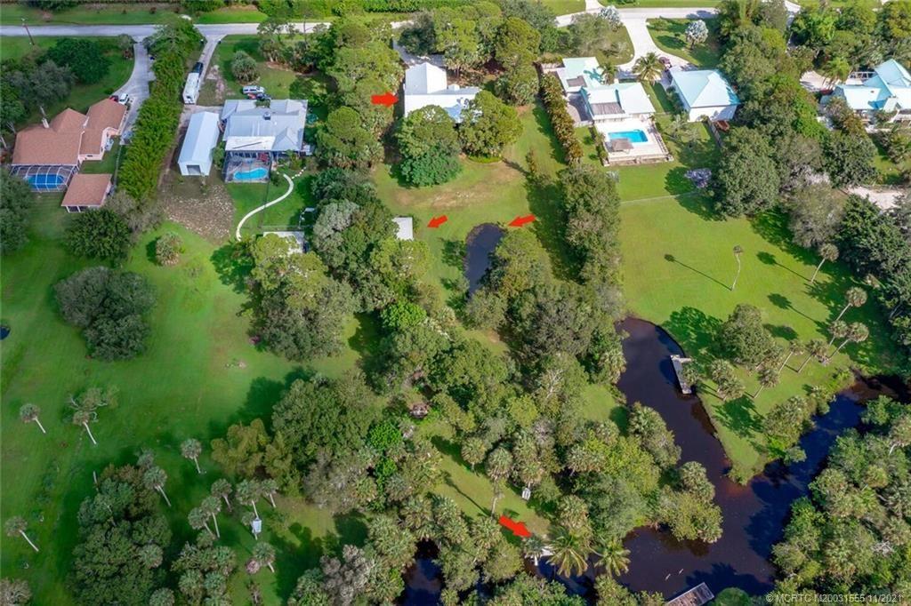 3500 SW Woodcreek Trail, Palm City, FL 34990 - #: M20031555