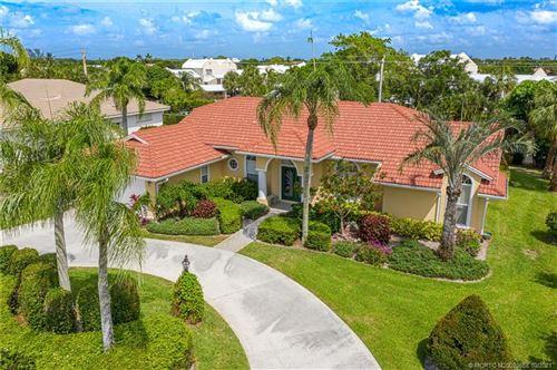 Photo of 3914 SE Fairway E, Stuart, FL 34997 (MLS # M20029558)