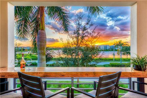 Photo of 13330 Alton Road, Palm Beach Gardens, FL 33418 (MLS # M20031577)