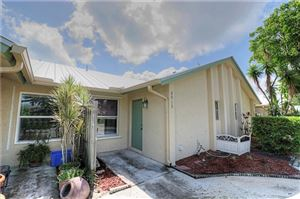 Photo of 8915 SE Hobe Ridge Avenue, Hobe Sound, FL 33455 (MLS # M20018578)