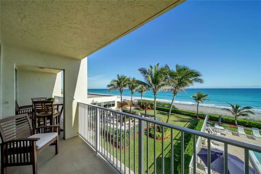 9800 S Ocean Drive #303, Jensen Beach, FL 34957 - #: M20021623