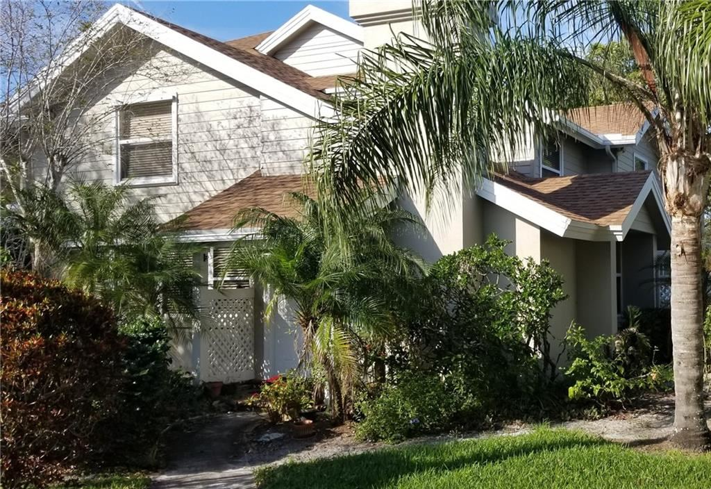 3752 SW Sunset Trace Circle, Palm City, FL 34990 - #: M20021624