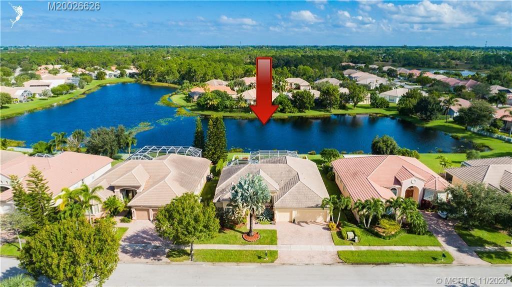 Photo of 7005 SE Bay Hill Drive, Stuart, FL 34997 (MLS # M20026626)