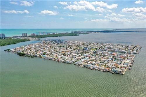 Photo of 357 Nettles Boulevard, Jensen Beach, FL 34957 (MLS # M20022639)