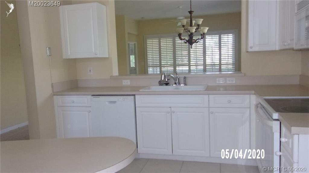 Photo of 1790 SW Willowbend Lane, Palm City, FL 34990 (MLS # M20023649)
