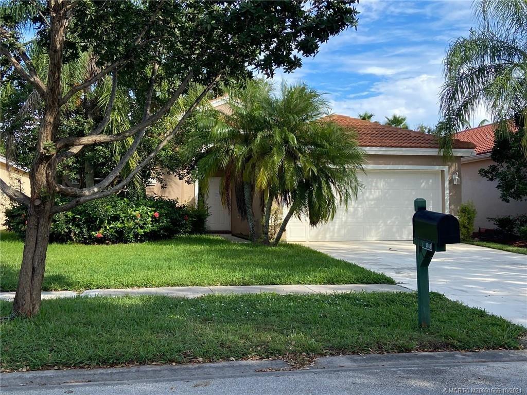 3009 SE Brierwood Place, Stuart, FL 34997 - MLS#: M20031655