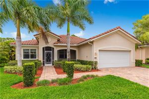Photo of 5326 SW Longspur Lane, Palm City, FL 34990 (MLS # M20017657)