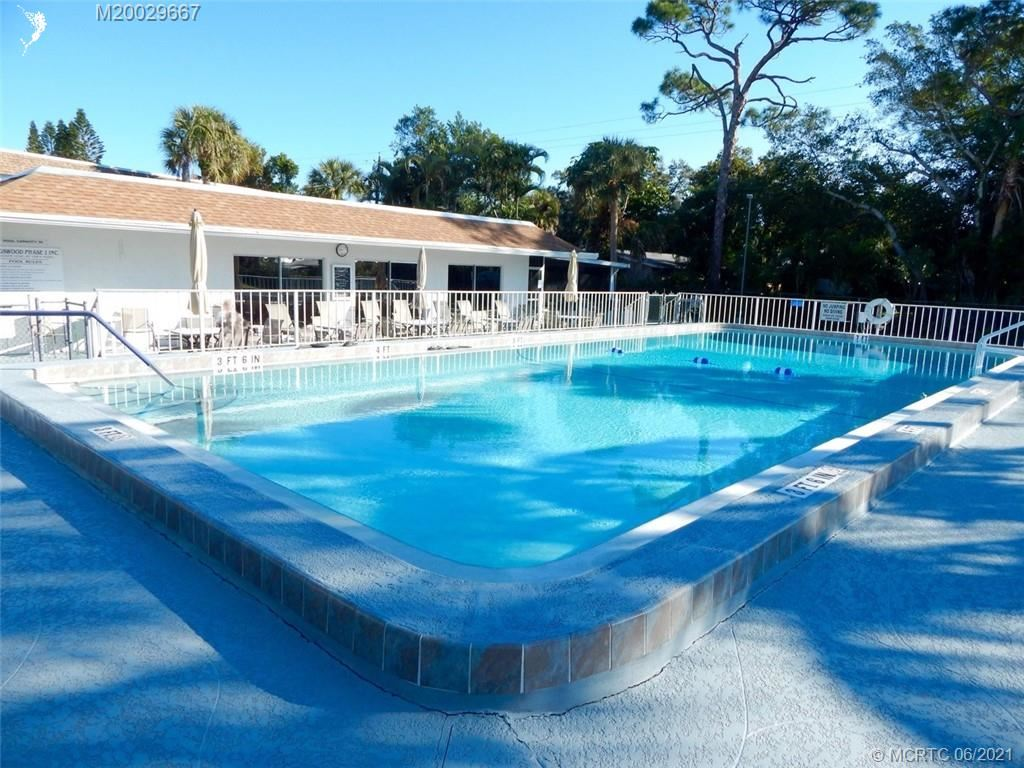 2950 SE Ocean Boulevard #8-4, Stuart, FL 34996 - #: M20029667