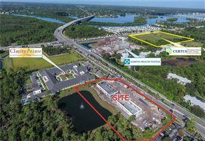 Photo of TBD SE Indian Street, Stuart, FL 34997 (MLS # M20014672)