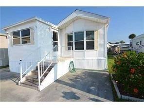519 Nettles Boulevard, Jensen Beach, FL 34957 - #: M20016677