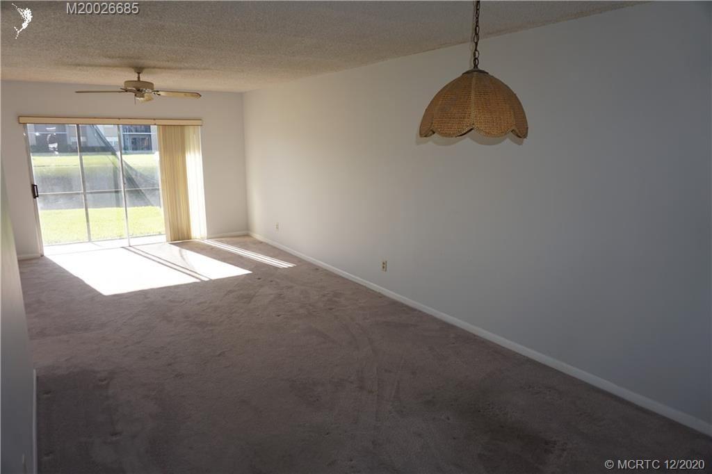 Photo of 3171 SE Aster Lane #1101, Stuart, FL 34994 (MLS # M20026685)