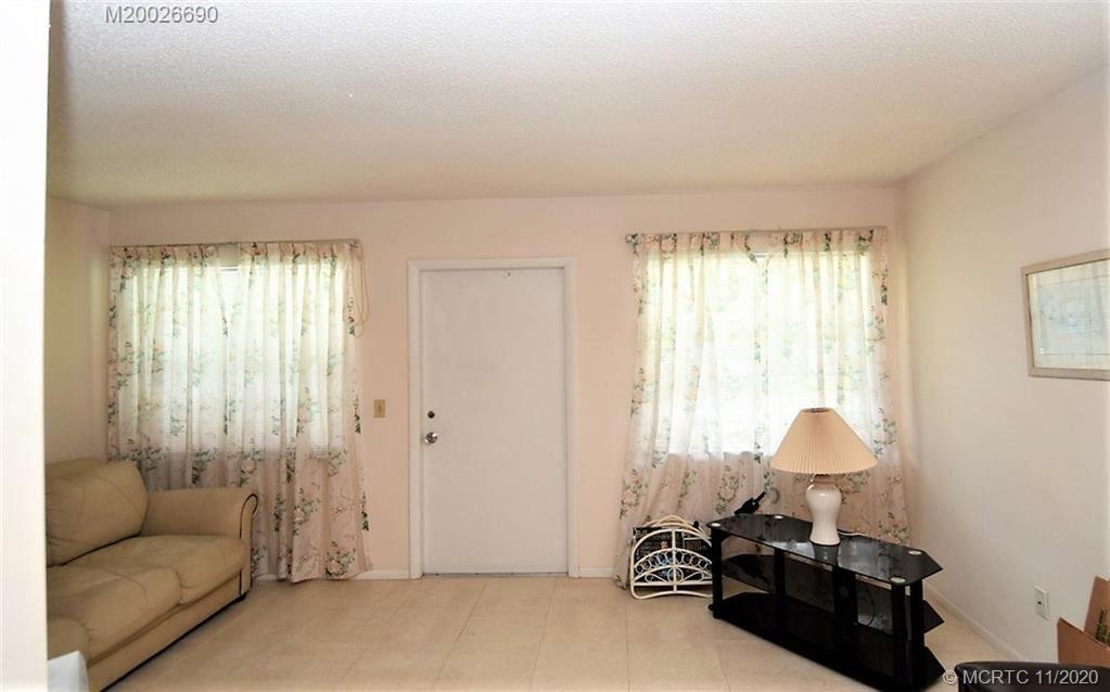 Photo of 1225 NW 21st Street #3111, Stuart, FL 34994 (MLS # M20026690)
