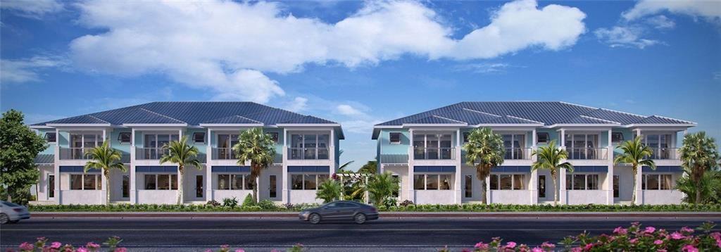 523 SW Ocean Boulevard, Stuart, FL 34994 - #: M20018711