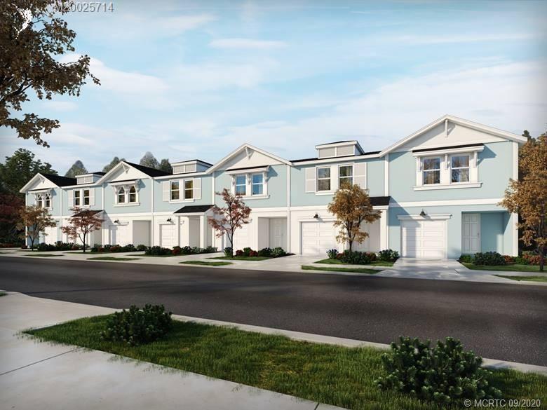 355 SE Angler Drive, Stuart, FL 34994 - MLS#: M20025714