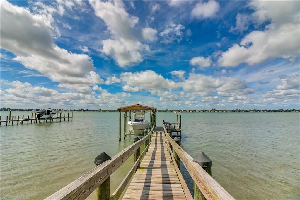 Photo of 81 S River Road, Sewalls Point, FL 34996 (MLS # M20022715)