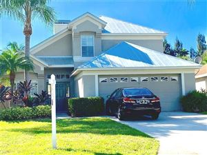 Photo of 796 NW Waterlily Place NW, Jensen Beach, FL 34957 (MLS # M20014717)