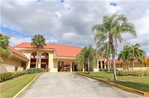 Photo of 1801 SE Hillmoor Drive #A - 108, 108a, 109,, Port Saint Lucie, FL 34952 (MLS # M20015722)