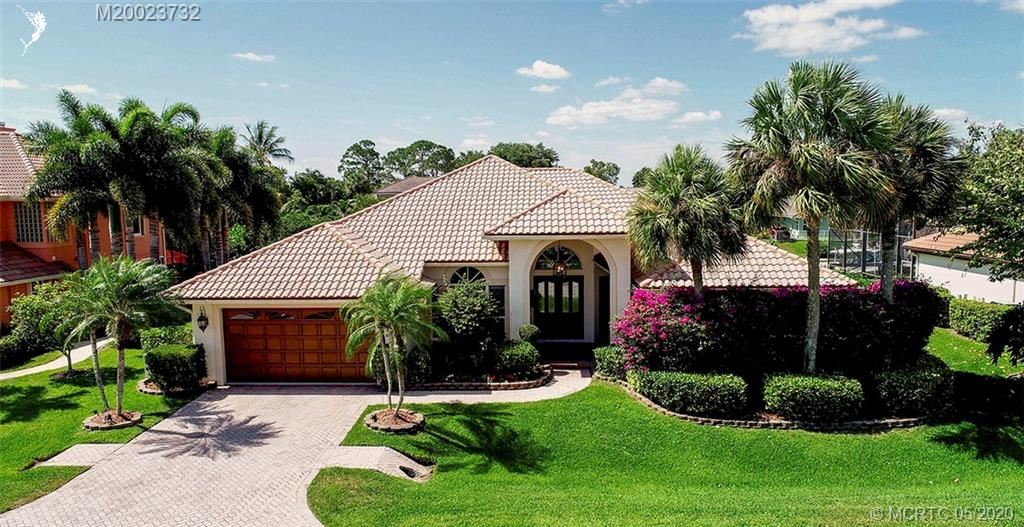 8900 SE Water Oak Place, Jupiter, FL 33469 - #: M20023732