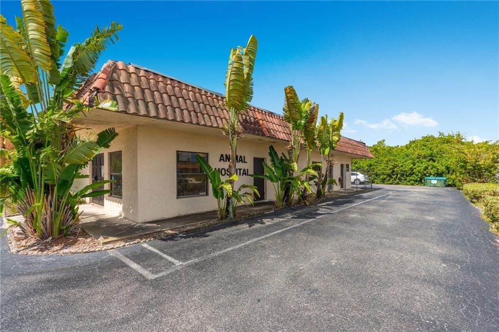 Photo of 8267 S US Highway 1, Port Saint Lucie, FL 34952 (MLS # M20017743)