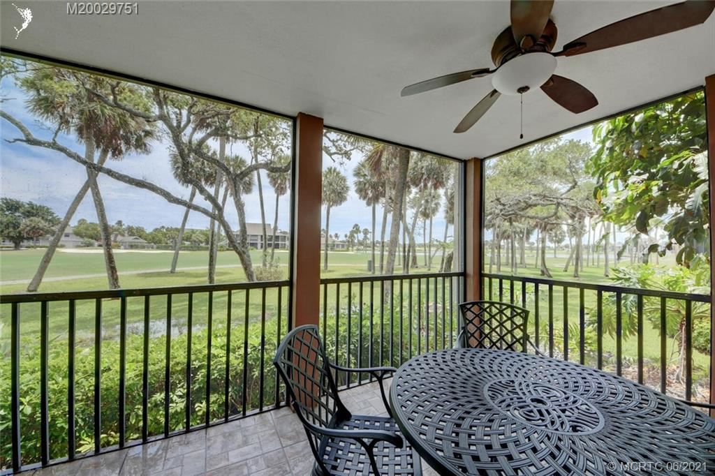 269 NE Edgewater Drive, Stuart, FL 34996 - #: M20029751