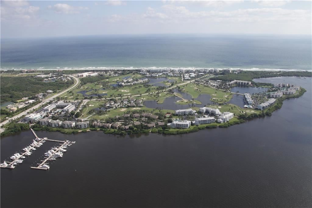Photo of 5799 NE Island Cove Way #1104, Stuart, FL 34996 (MLS # M20021767)
