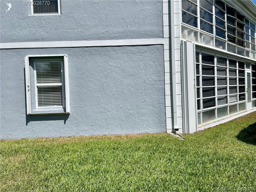 3230 SE Aster Lane #122, Stuart, FL 34994 - #: M20028770