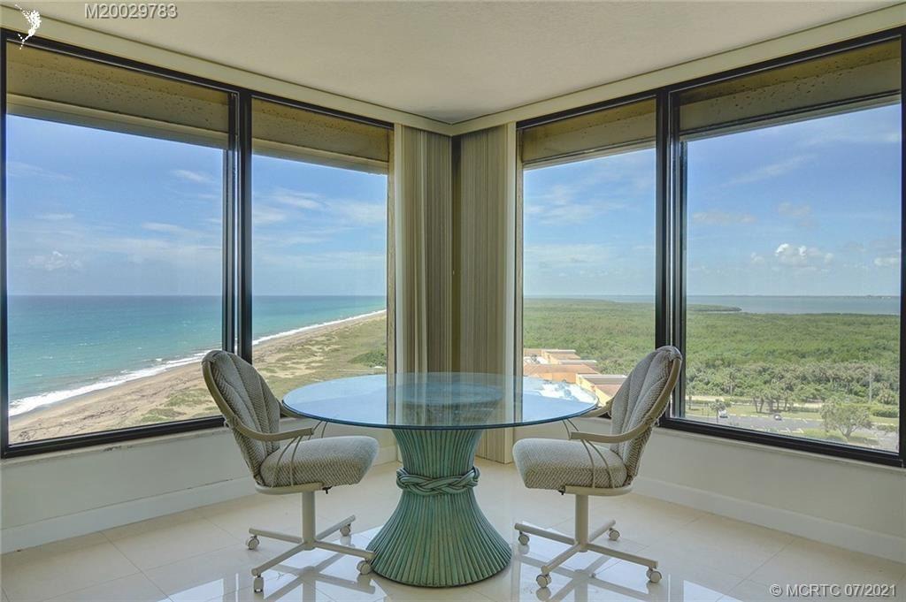 2400 S Ocean Drive #81154, Fort Pierce, FL 34949 - #: M20029783