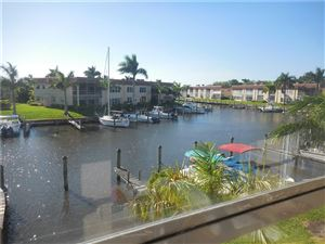 Photo of 2600 S Kanner Highway #N9, Stuart, FL 34994 (MLS # M20016789)