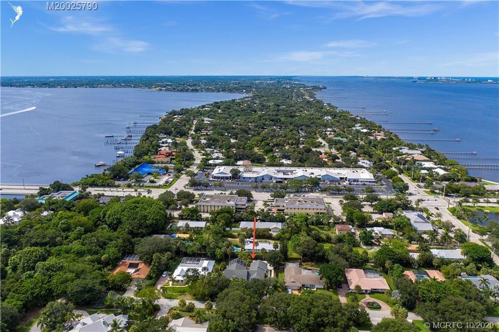 10 Copaire Drive, Stuart, FL 34996 - #: M20025790