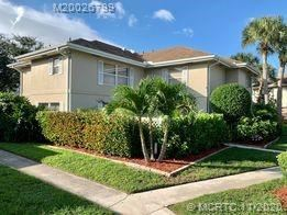 3373 SW Sunset Trace Circle, Palm City, FL 34990 - #: M20026799