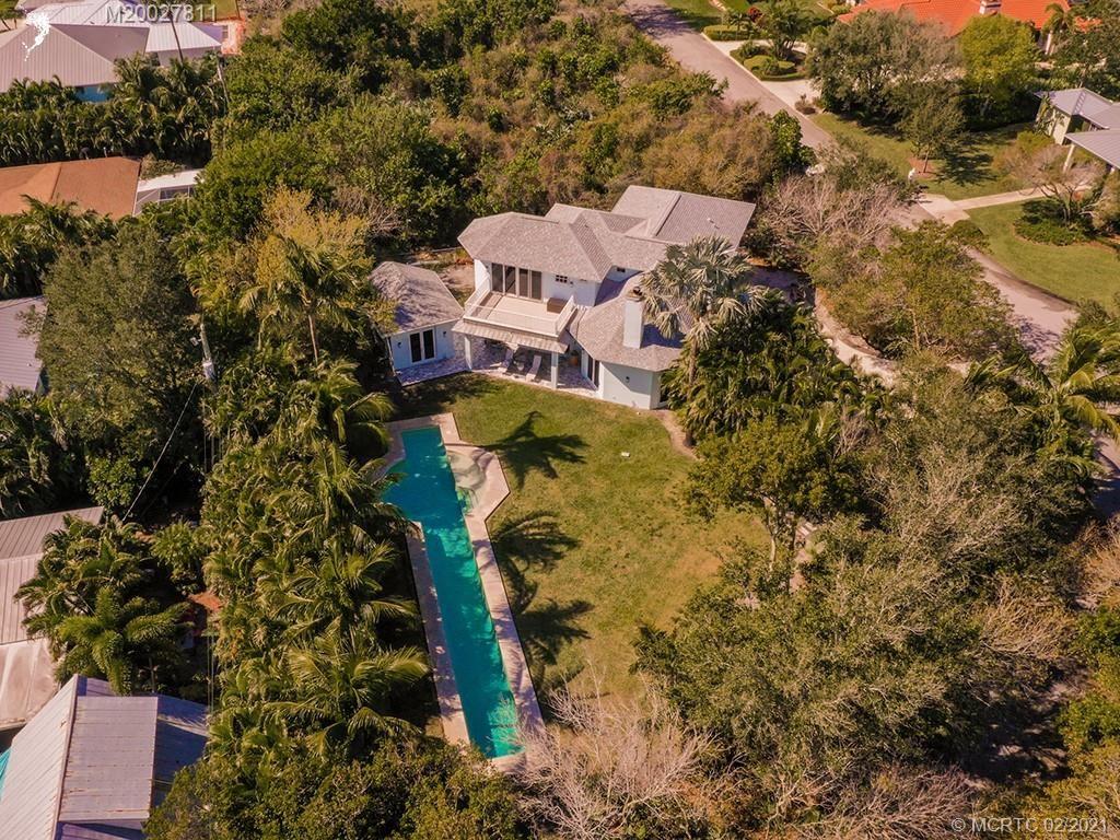 5454 SE Inlet Place, Stuart, FL 34997 - #: M20027811