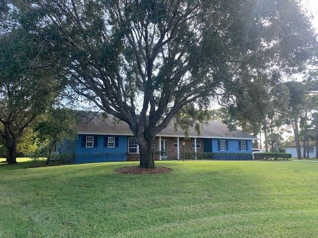 1946 SE Emerald Court, Stuart, FL 34997 - #: M20021820