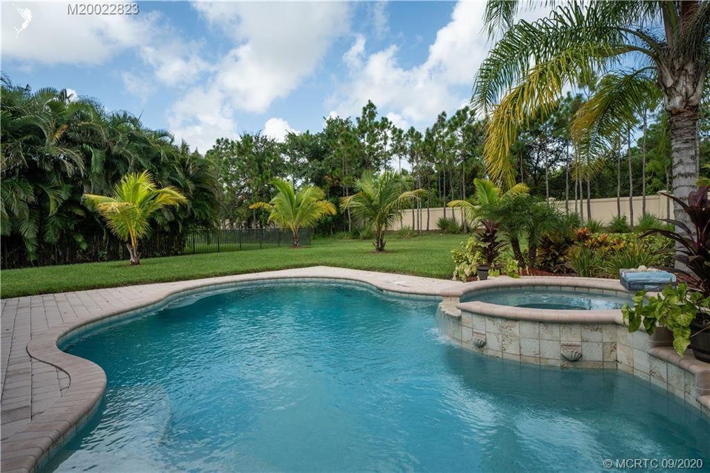 45 SE Ethan Terrace, Stuart, FL 34997 - #: M20022823