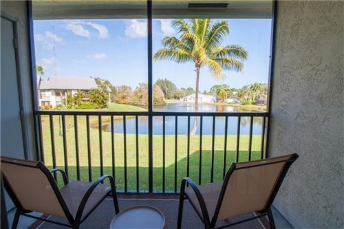 Photo of 2071 NW 21st Terrace #5-108, Stuart, FL 34994 (MLS # M20021824)