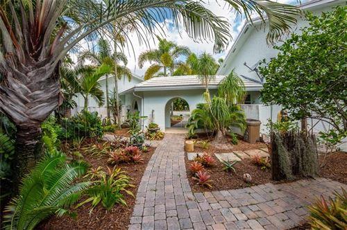 Tiny photo for 4089 SW Saint Lucie Shores Drive, Palm City, FL 34990 (MLS # M20017825)