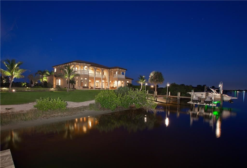 169 SE Fiore Bello Street, Port Saint Lucie, FL 34952 - MLS#: M20016831