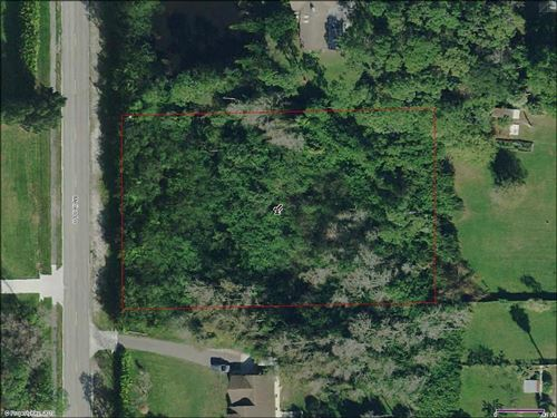 Photo of 17784 Mellen Lane, Jupiter, FL 33478 (MLS # M20019834)