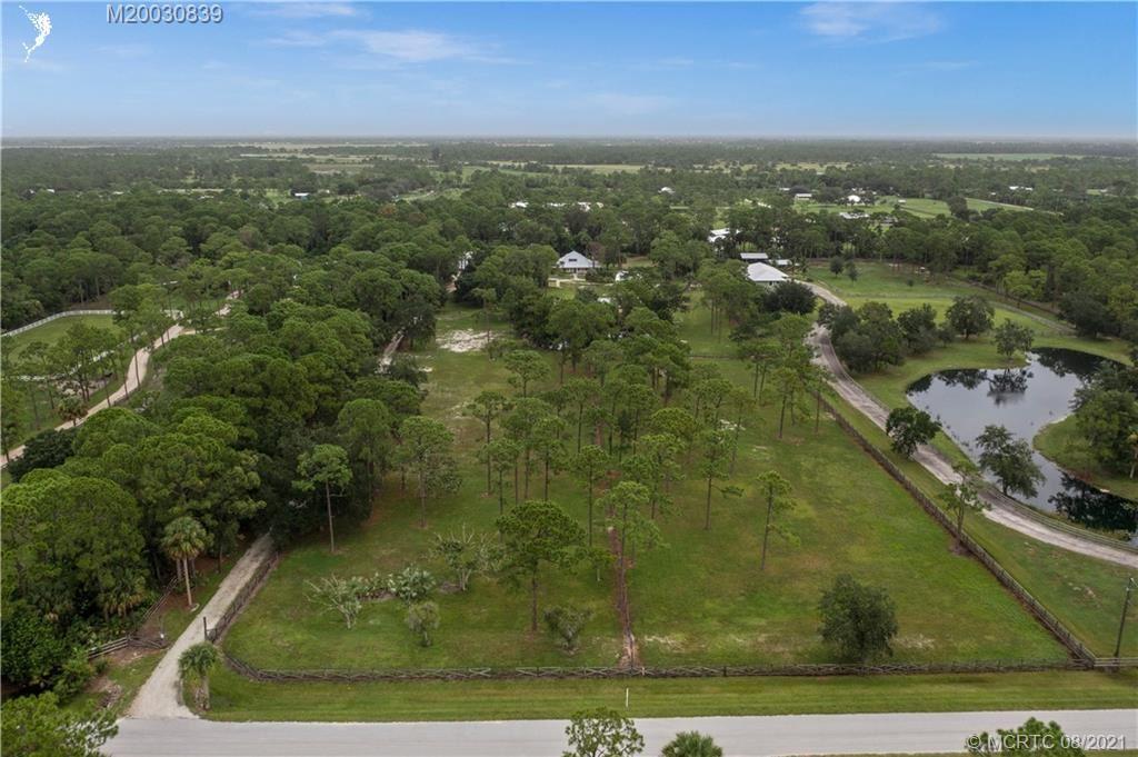 6675 Gator Trail, Palm City, FL 34990 - #: M20030839