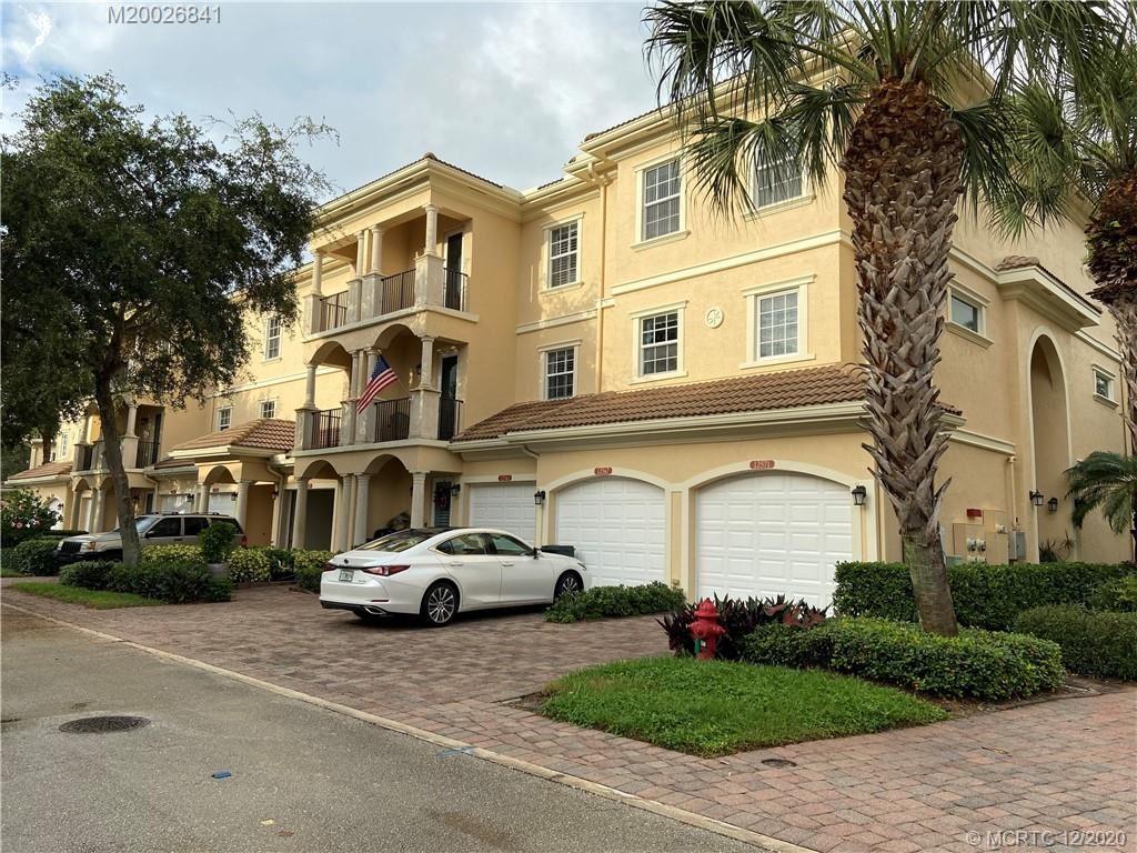 12567 SE Old Cypress Drive, Hobe Sound, FL 33455 - MLS#: M20026841
