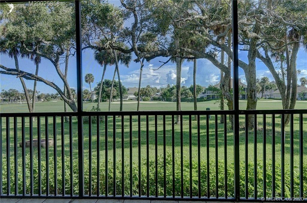 247 NE Edgewater Drive, Stuart, FL 34996 - MLS#: M20025858