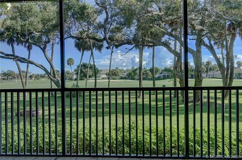 247 NE Edgewater Drive, Stuart, FL 34996 - #: M20025858
